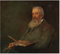 Portrait of Nathaniel Hone .PNG