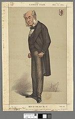 Sir William Ferguson