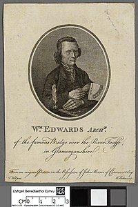 Portrait of Wm. Edwards Archt (4671022).jpg