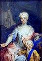 Portret Marii Klementyny Sobieskiej i Karola Edwarda.jpg