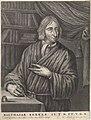 Portret van Balthasar Bekker, RP-P-1907-3571.jpg