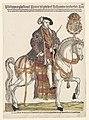Portret van Filips II te paard, RP-P-1932-154.jpg