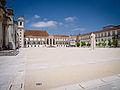 Portugal no mês de Julho de Dois Mil e Catorze P7171096 (14747696335).jpg