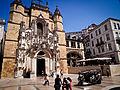 Portugal no mês de Julho de Dois Mil e Catorze P7171104 (14561095119).jpg