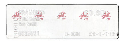 Portugal stamp type PO-B label F.jpg