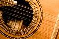 Portuguese Guitar Variations (488872045).jpg