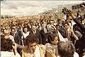 Posse Presidente da República 1985 (15696972204).jpg