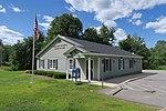 Post Office, Danville NH.jpg