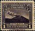 Post Stamp iZALCO.jpg
