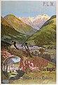 Poster Allevard les Bains.jpg
