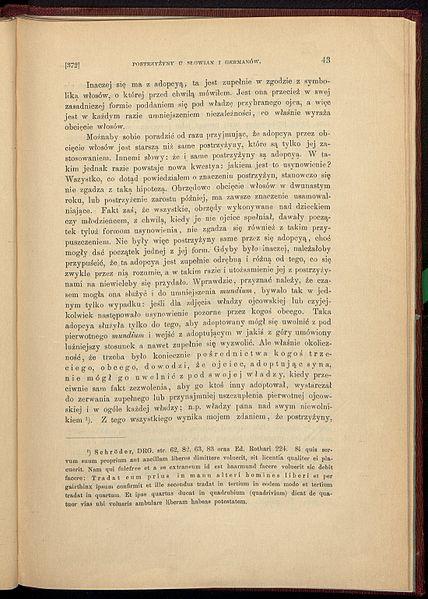 File:Postrzyżyny u Słowian i Germanów 051.jpg