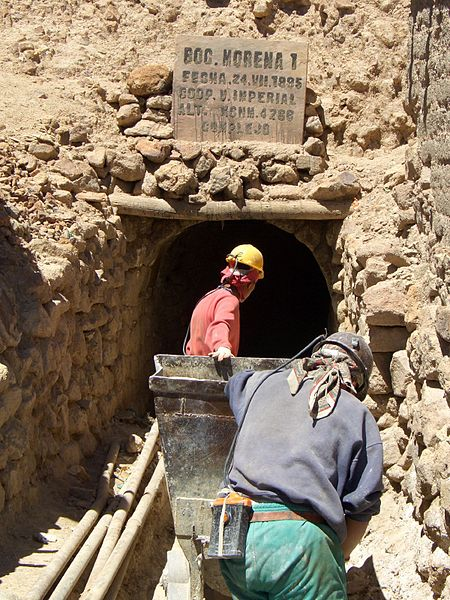 File:Potosi Mines (71625784).jpg
