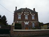 Potte (Somme) France (3).JPG