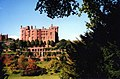 Powys Castle - geograph.org.uk - 1022687.jpg