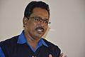 Pradeep Kumar Nanda - Kolkata 2016-01-15 8583.JPG