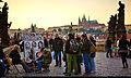 Prague (6365122405).jpg