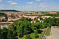 Prague 4, Czech Republic - panoramio (17).jpg