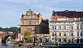 Prague Bedrich Smetana Museum.jpg
