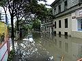 Praha, velká voda 2013 - panoramio (7).jpg
