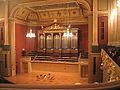 Praha Rudolfinum Interior 2003.jpg