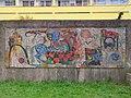 Praha Vrsovice Taskentska mozaika 2.jpg