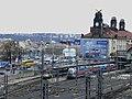 Praha hlavní nádraží - panoramio (14).jpg