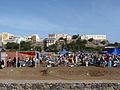 Praia-Plateau.jpg