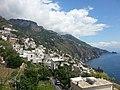 Praiano, Amalfitan Coast.jpeg
