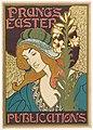 Prang's Publications- Easter MET DP824562.jpg
