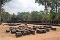 Prasat Angkor Thom - panoramio (9).jpg