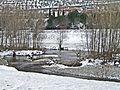 Prato-02,02,2012-Bisenzio con neve 10.jpg
