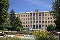 Prešov, Masarykova, budova II.jpg