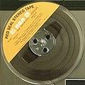 Prerecorded magnetic reel tape (RCA - Cosi fan tutte - 1967 recording).jpg