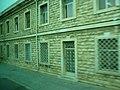 Presó provincial P1410118.jpg