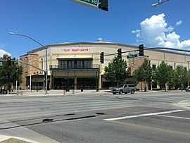 Prescott Valley Event Center.jpg