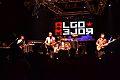 Presentación de la banda en Teatro Flores.jpg