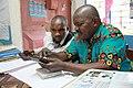 President's Malaria Initiative 1234 (43023839105).jpg