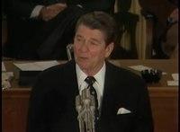 File:President Reagan's Speech to the Oklahoma State Legislature on March 16, 1982.webm