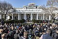 President Trump Delivers Remarks in the Rose Garden (47106729331).jpg