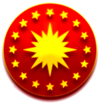Seal of the President of Turkey