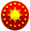 Presidential Seal of the Republic of Turkey.png