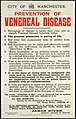 Prevention of Venereal Diseases1920 (22757890716).jpg