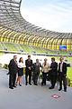 Prezentacja pomorskich kandydatów do parlamntu odbyła się na stadionie PGE Arena Gdańsk (6124777444).jpg