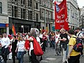 Pride London 2002 22.JPG