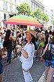 Pride Marseille, July 4, 2015, LGBT parade (19262401679).jpg