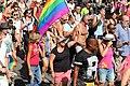 Pride Marseille, July 4, 2015, LGBT parade (19422513406).jpg
