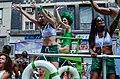 Pride Toronto 2012 (19).jpg