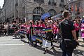 Pride in London 2016 - KTC (297).jpg