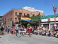 Pride parade, Portland, Oregon (2015) - 062.JPG