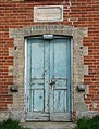 Primitive Methodist Chapel - detail - geograph.org.uk - 780784.jpg